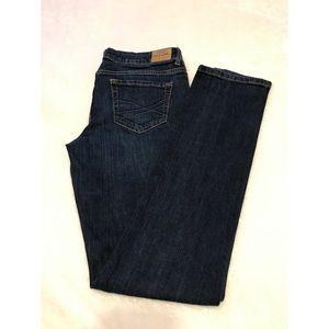 Aeropostale Ladies Jeans